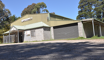 Gisborne