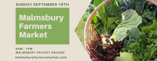 Malmsbury Village Farmers Market